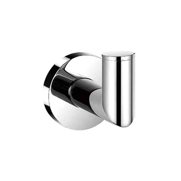 LHbox Tap WC estanter/ías de Acero Inoxidable Doble acristalamiento Cuarto de Ba/ño 3 Ba/ño Toallas en el ba/ño de Metal de Pared toallero de 3 Pisos de Color Amarillo de Piedra de 40 cm.